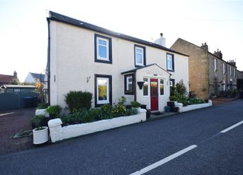 Thumbnail 3 bed detached house for sale in Paxton, Berwick-Upon-Tweed, Scottish Borders