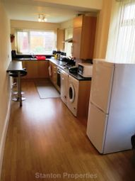 Thumbnail 3 bed semi-detached house to rent in Stephens Road, Withington, Manchester