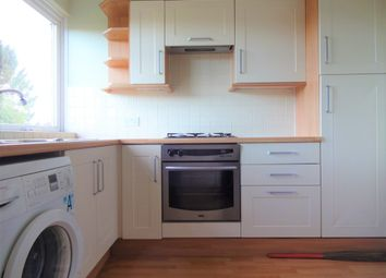 Thumbnail 3 bed flat to rent in Lindiswara Court, Watford Road, Croxley Green, Rickmansworth