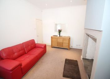 Thumbnail 2 bed flat to rent in Goldspink Lane, Newcastle Upon Tyne
