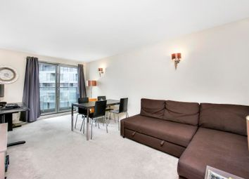 Thumbnail 1 bed flat for sale in Michigan Building, Biscayne Avenue