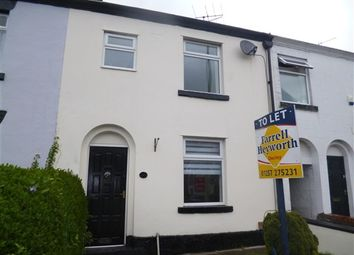 Thumbnail 3 bedroom property to rent in Lyons Lane, Chorley