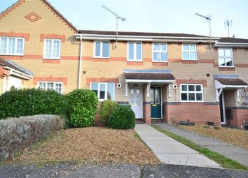 Thumbnail 2 bed terraced house to rent in Lexham Road, King's Lynn