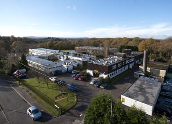 Thumbnail Office to let in Liphook