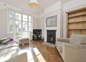 Thumbnail 4 bed end terrace house to rent in Holyoake Walk, Pitshanger, London
