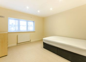 Thumbnail 5 bed property to rent in Lee View, Gordon Hill