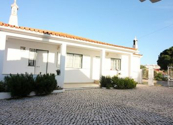 Thumbnail 5 bed detached house for sale in Quarteira, Quarteira, Loulé