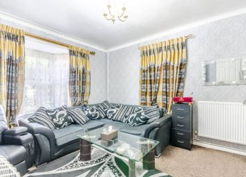 2 bed semi-detached house for sale in Northborough Road, Norbury, London SW16