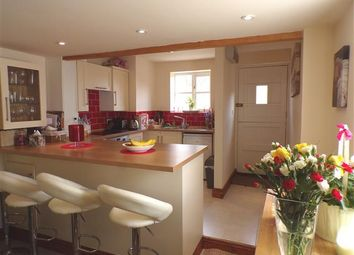 Thumbnail Property to rent in Vernham Dean, Andover