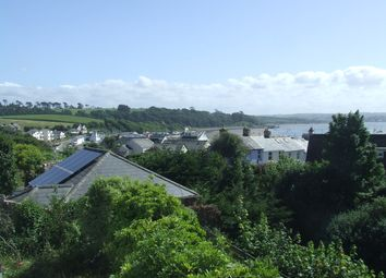 Thumbnail 4 bed detached house to rent in Anstey Way, Instow, Bideford