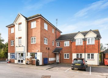Thumbnail 1 bed flat for sale in Church Road, Radley, Abingdon