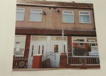 Thumbnail 2 bed property to rent in Cumbria, Barrow, - P3732