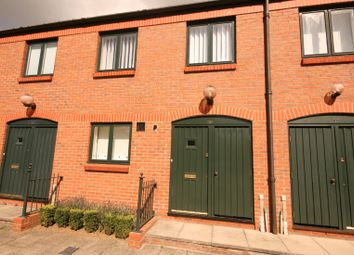 Thumbnail 3 bed terraced house to rent in Atlas Wynd, Yarm