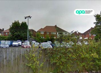 Wolverhampton Road, Oldbury B68