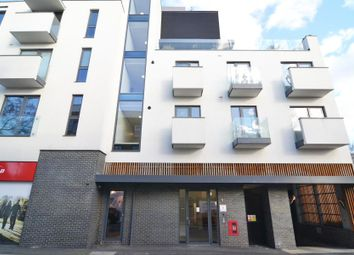 Thumbnail 2 bed flat for sale in Kings Place, Chiswick High Road, London