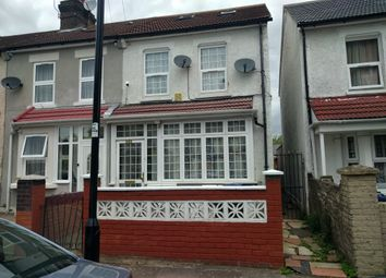 5 bed terraced house for sale in Queens Road, Southall, Middlesex UB2