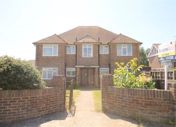 Thumbnail 2 bed flat for sale in Crowhurst Court, Cooden Drive, Bexhill-On-Sea