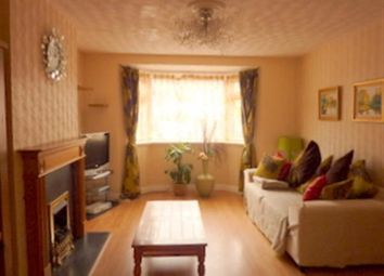 Thumbnail 3 bed semi-detached house to rent in Hardenhuish - Brislington, Brislington, Bristol