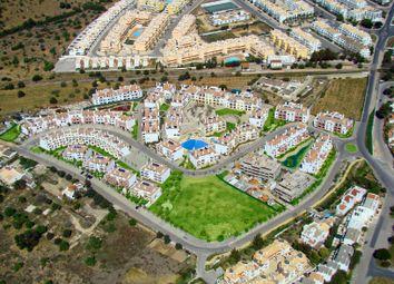Thumbnail 4 bed link-detached house for sale in O Pomar, Cabanas, Tavira, East Algarve, Portugal