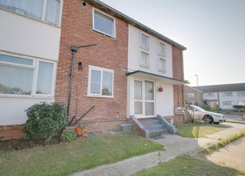 Thumbnail 2 bed maisonette for sale in Holland Road, Holland-On-Sea, Clacton-On-Sea