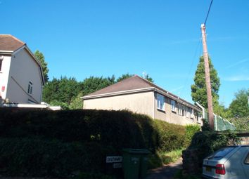 Thumbnail 2 bed flat to rent in Southway Avenue, Torquay