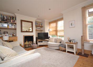 2 bed maisonette to rent in Godstone Road, St Margarets, Twickenham TW1