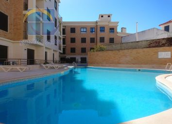 Thumbnail 1 bed apartment for sale in São Martinho Do Porto, São Martinho Do Porto, Alcobaça