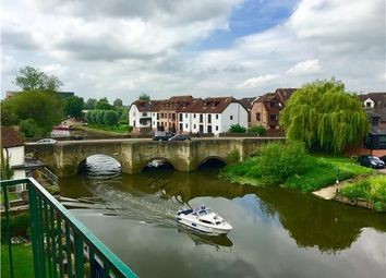 Thumbnail 2 bed flat for sale in Twixtbears, Tewkesbury, Gloucestershire