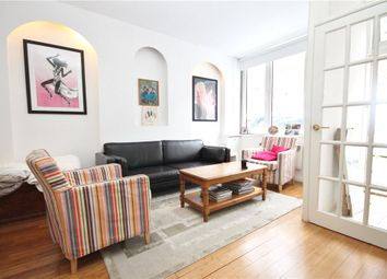 Thumbnail 1 bedroom property to rent in Denbigh Close, Notting Hill, London