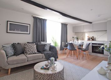 2 bed flat for sale in 31 High Street, Ewell Village, Surrey KT17