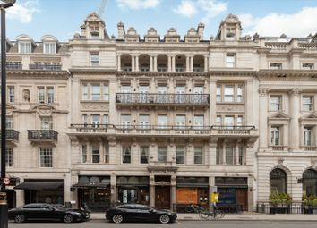 Thumbnail 1 bed flat for sale in Crusader House, 14 Pall Mall, St James's, London