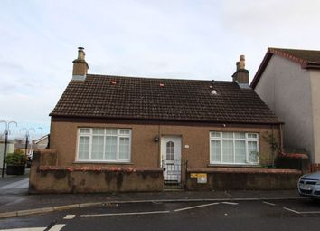 Thumbnail 3 bed detached house for sale in Main Street, Thornton, Kirkcaldy
