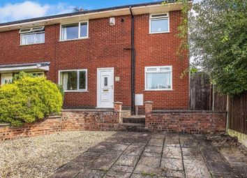 Thumbnail 3 bed semi-detached house for sale in Hawkshead Avenue, Chorley, Lancashire, Uk