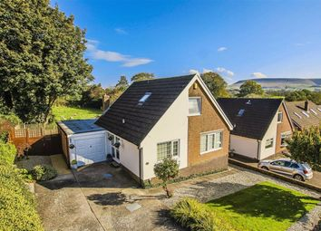Thumbnail 4 bed detached bungalow for sale in Eastfield Drive, Clitheroe, Lancashire