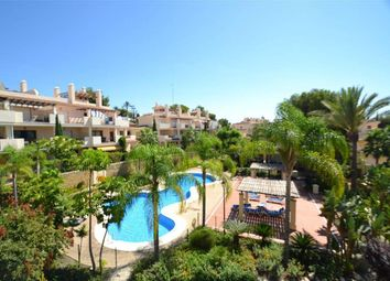 Thumbnail 3 bed villa for sale in Nueva Andalucia, Malaga, Spain