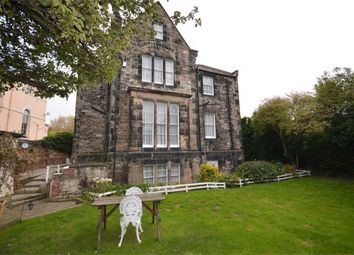 Thumbnail 6 bed detached house for sale in Rock Park, Rock Ferry, Merseyside