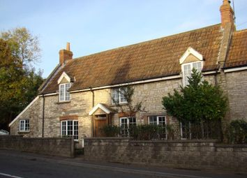 Thumbnail 3 bed semi-detached house to rent in Upper Bristol Road, Clutton, Bristol