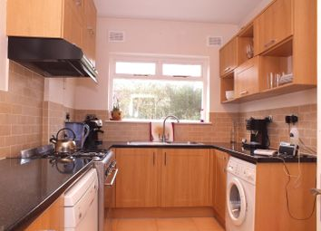 4 bed semi-detached house to rent in Wells House Road, Acton NW10