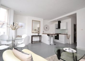 Property for sale in Lithos Road, Hampstead NW3