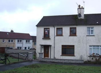 Thumbnail 3 bed detached house to rent in Ramsay Gardens, Aberdeen