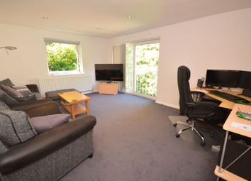 2 bed flat for sale in Cedar Court, Haslemere GU27