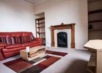 Thumbnail 1 bed flat to rent in Portland Street, Aberdeen