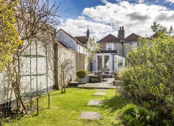 Thumbnail 2 bed property for sale in Oving Road, Chichester