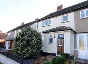 Thumbnail 3 bedroom semi-detached house for sale in The Causeway, Chessington