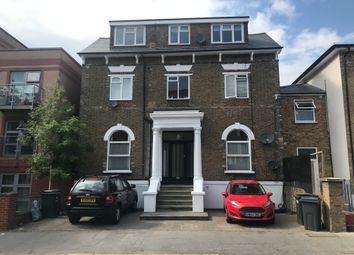 1 bed flat to rent in Campbell Road, Croydon CR0