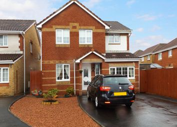 Thumbnail 5 bed detached house for sale in Rumford Place, Southcraigs