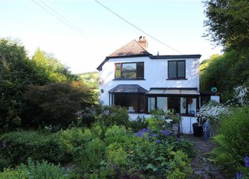 Thumbnail 4 bed property to rent in Muddiford, Barnstaple, Devon