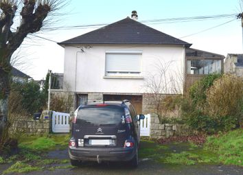 Thumbnail 3 bed detached house for sale in 22160 Callac, Côtes-D'armor, Brittany, France