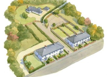 Thumbnail Land for sale in Llanerch-Y-Mor, Holywell