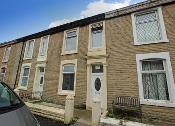 2 bed terraced house for sale in Perry Street, Darwen BB3